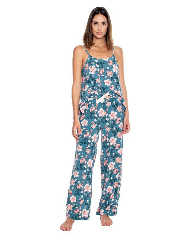 pijama-126802-verde-2.jpg