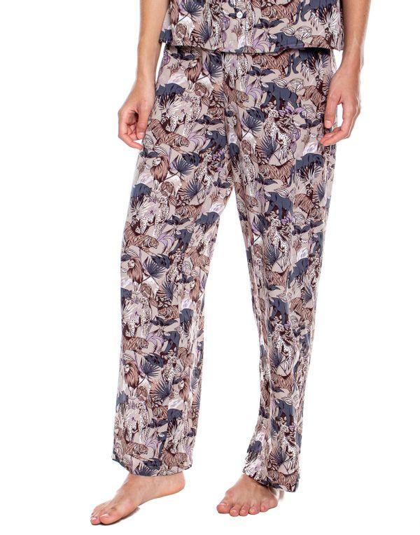 pijama-126889-morado-1.jpg