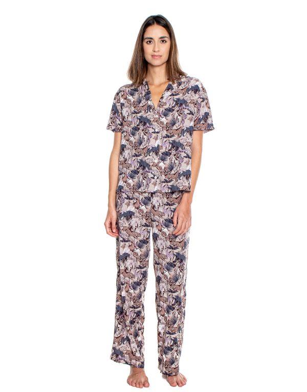 pijama-126889-morado-2.jpg