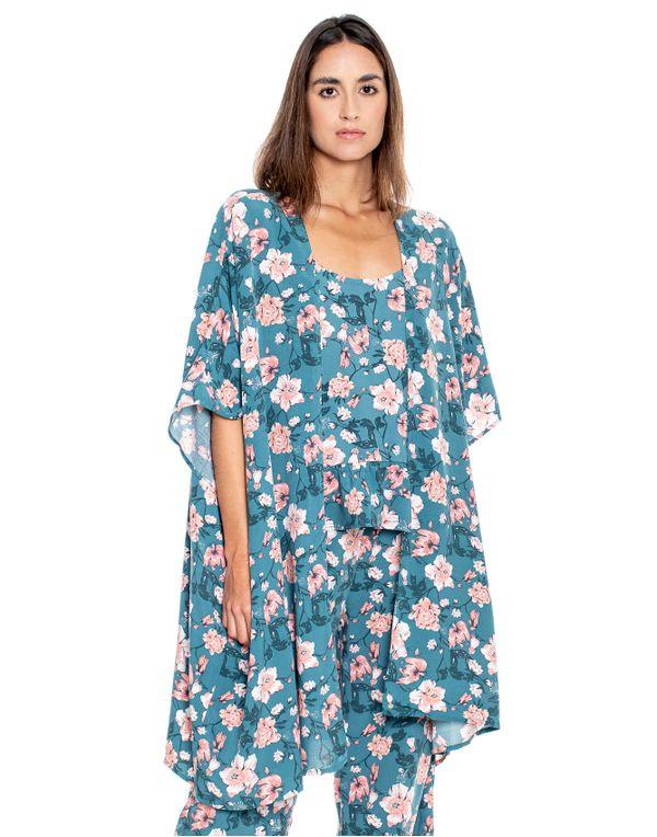 pijama-126903-verde-1.jpg