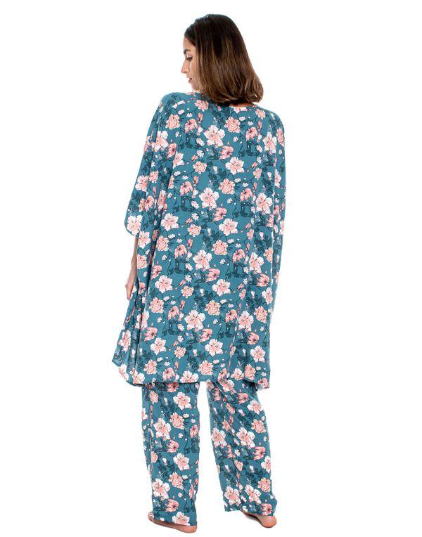 pijama-126903-verde-2.jpg
