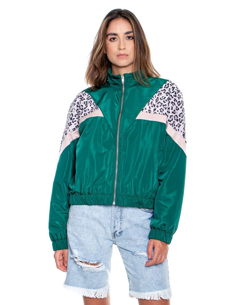 chaqueta-114508-verde-1.jpg