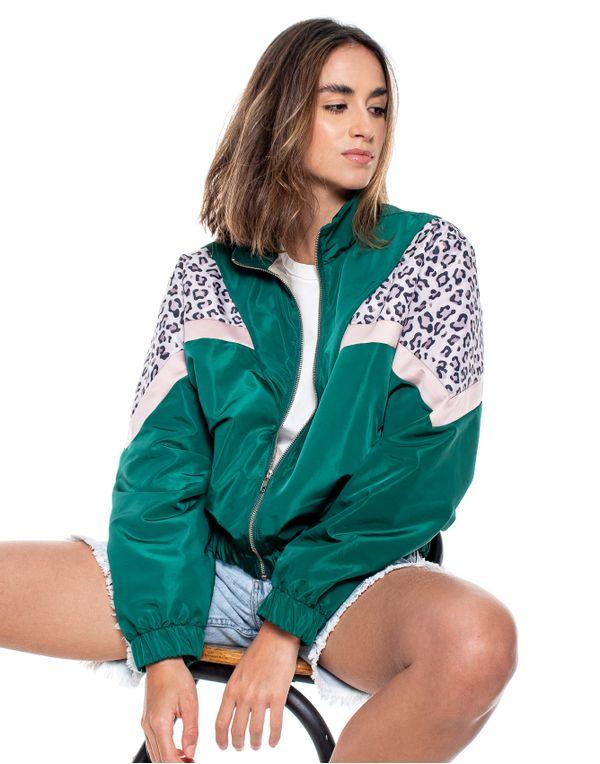 chaqueta-114508-verde-2.jpg