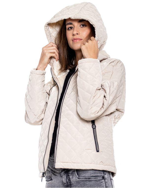 chaqueta-124503-crudo-1.jpg