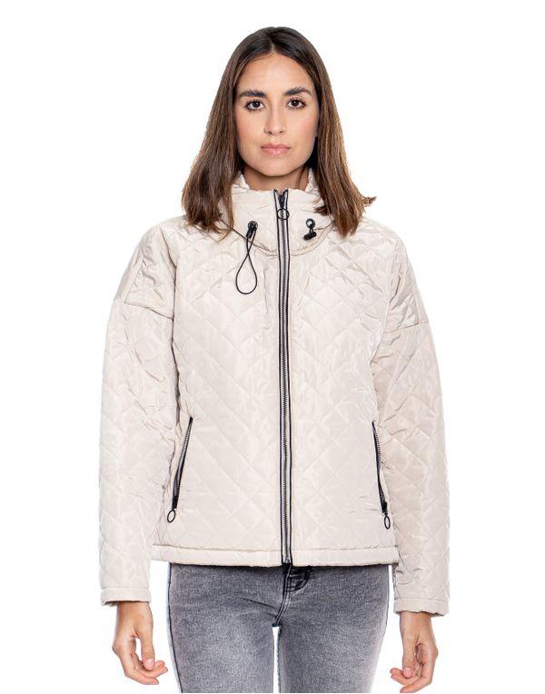 chaqueta-124503-crudo-2.jpg