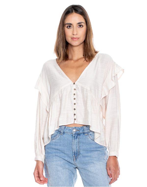 camisa-140494-crudo-1