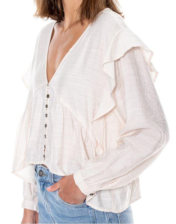 camisa-140494-crudo-2