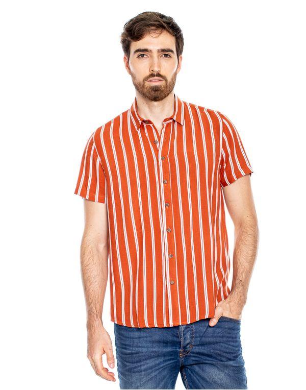 camisa-113113-naranjado-1