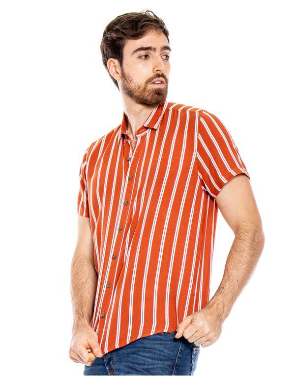 camisa-113113-naranjado-2