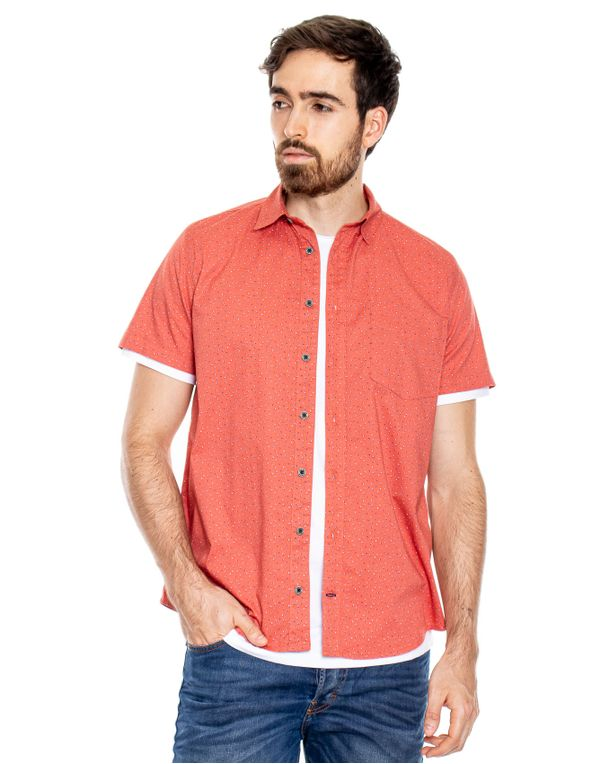 camisa-113120-rojo-1