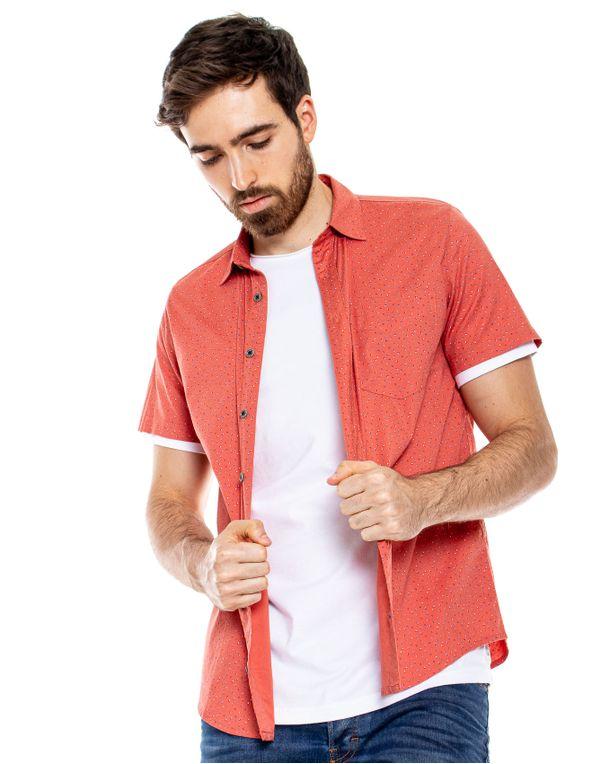camisa-113120-rojo-2