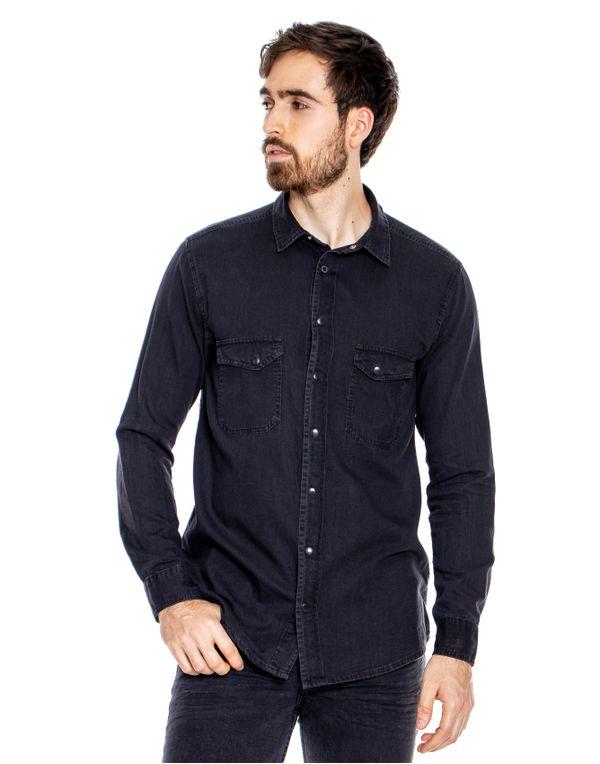 camisa-113922-negro-1