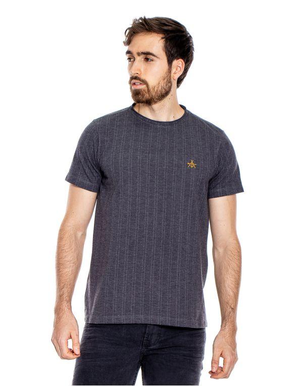camiseta-114113-gris-1