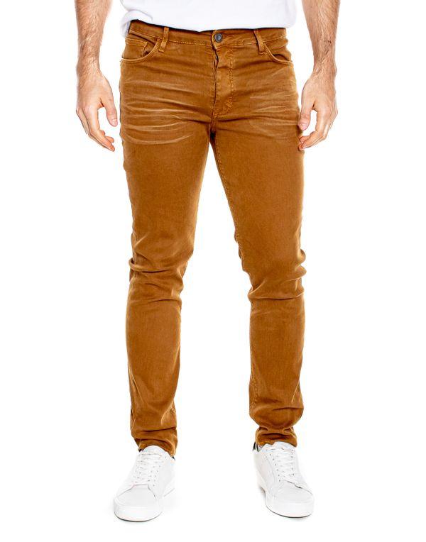 pantalon-119144-cafe-1