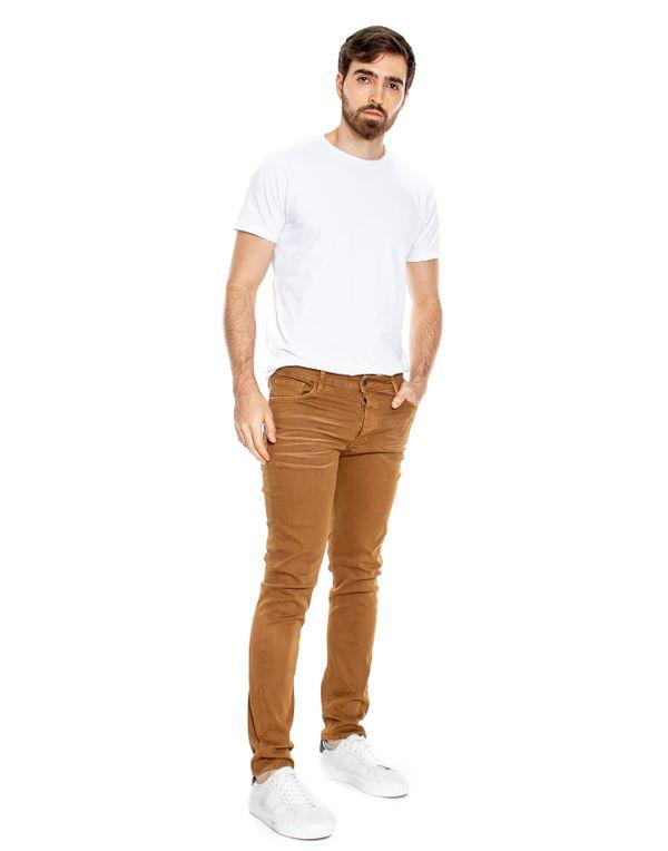 pantalon-119144-cafe-2