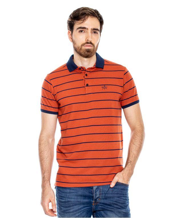 polo-113921-naranjado-1