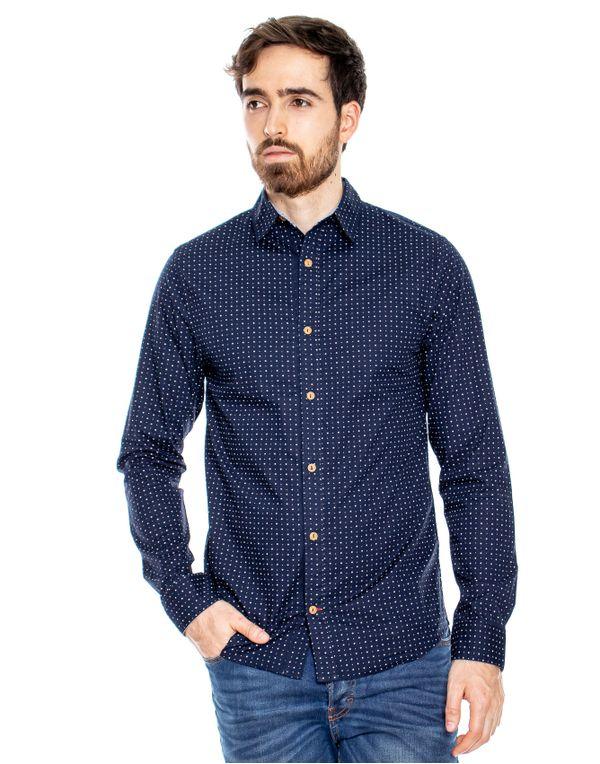 camisa-112617-azul-1.jpg
