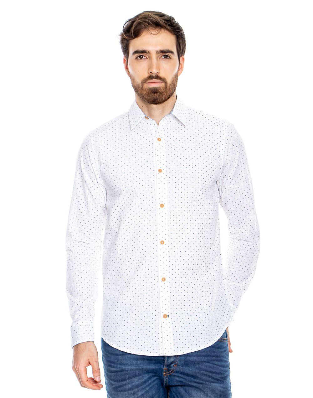 camisa-112617-blanco-1.jpg