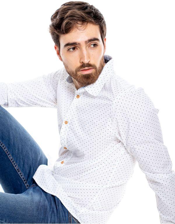 camisa-112617-blanco-2.jpg