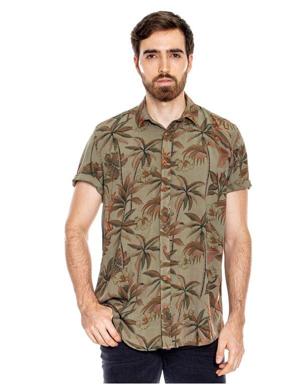 camisa-122602-verde-1.jpg