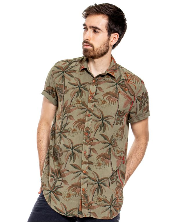camisa-122602-verde-2.jpg