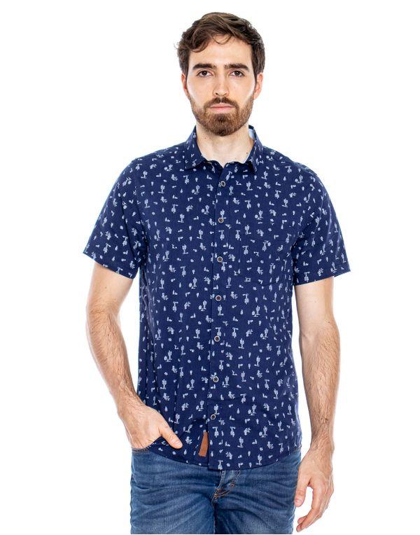 camisa-122605-azul-1.jpg