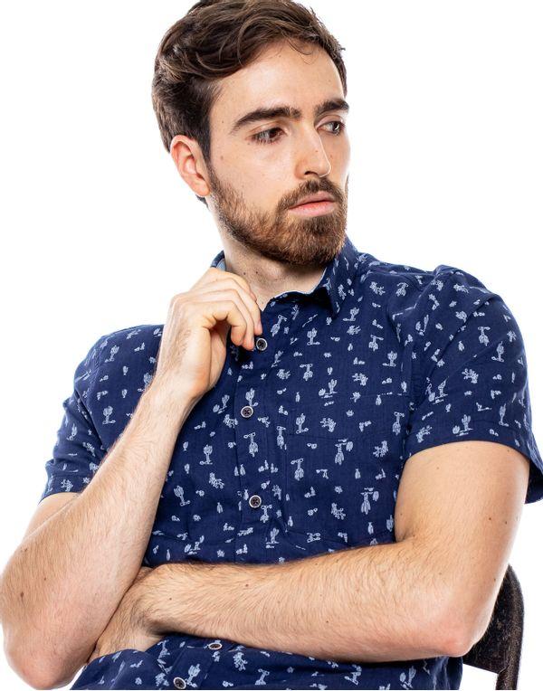 camisa-122605-azul-2.jpg