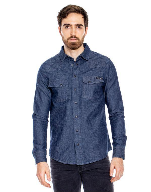 camisa-122615-azul-1.jpg