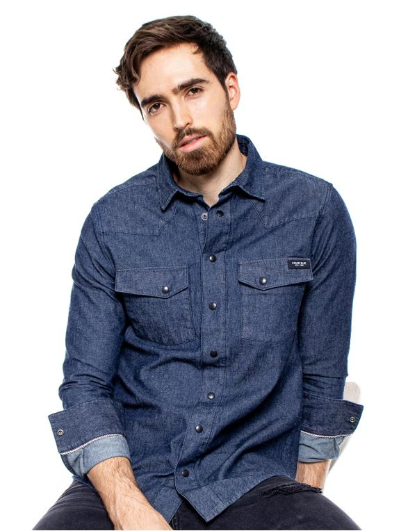 camisa-122615-azul-2.jpg