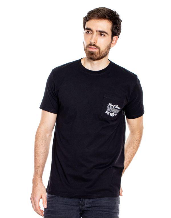 camiseta-122304-negro-1.jpg