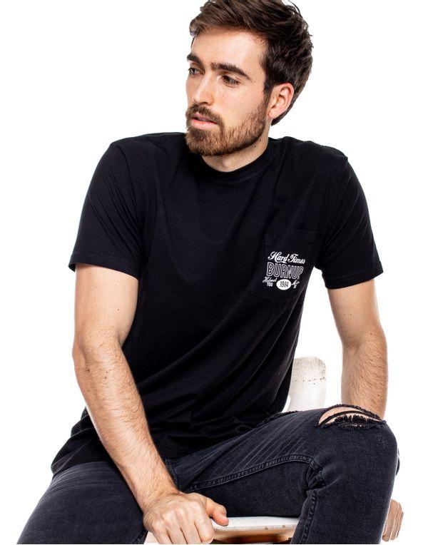 camiseta-122304-negro-2.jpg