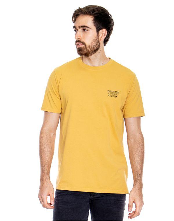camiseta-122305-amarillo-1.jpg
