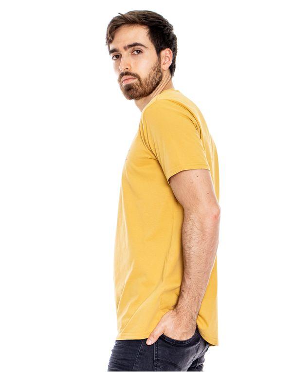 camiseta-122305-amarillo-2.jpg