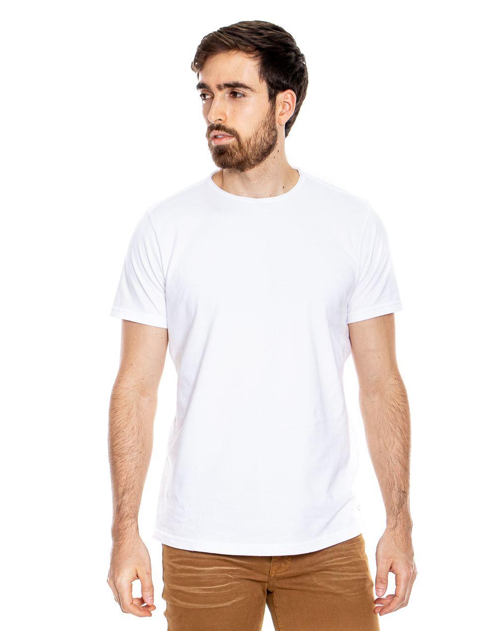 camiseta-122312-blanco-1.jpg