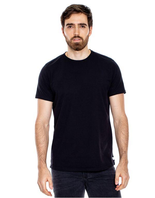 camiseta-122312-negro-1.jpg