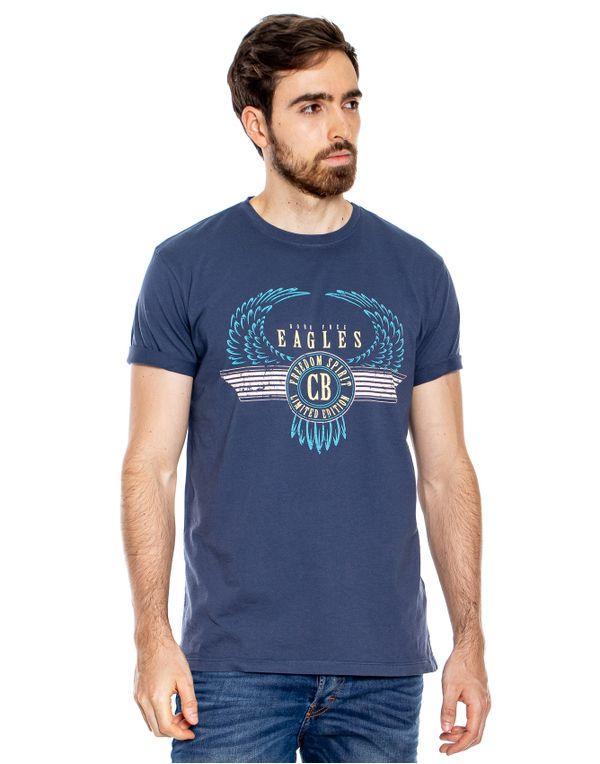camiseta-122314-azul-1.jpg