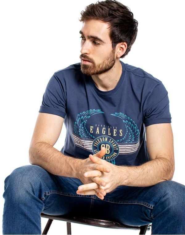 camiseta-122314-azul-2.jpg