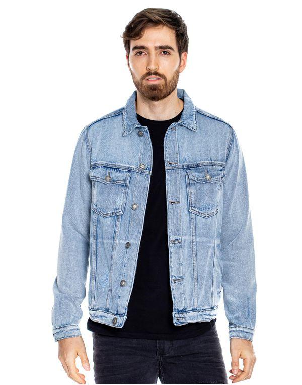 chaqueta-121588-azul-1.jpg
