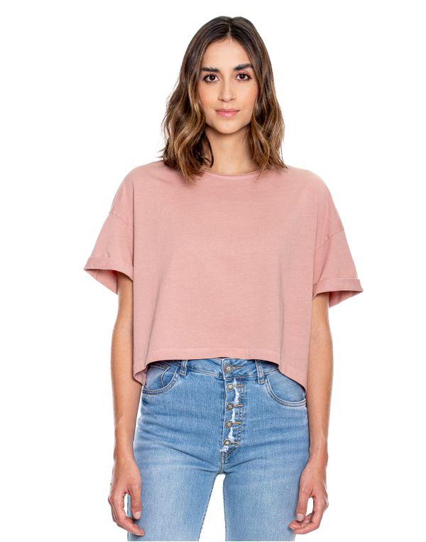 camiseta-124318-rosado-1.jpg