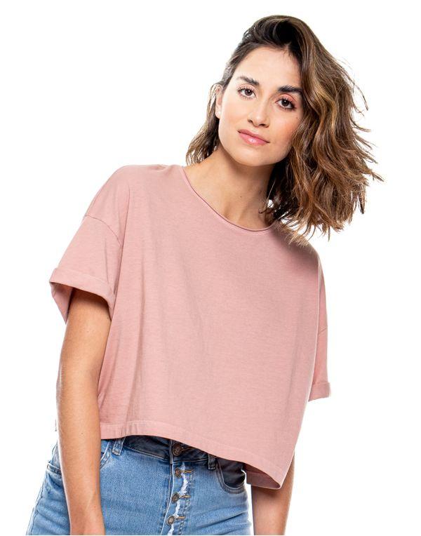 camiseta-124318-rosado-2.jpg