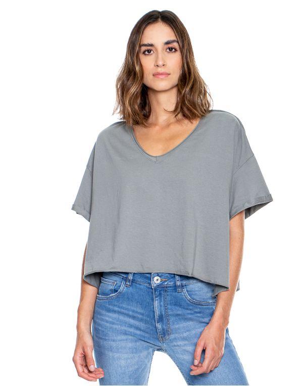 camiseta-124317-gris-1.jpg