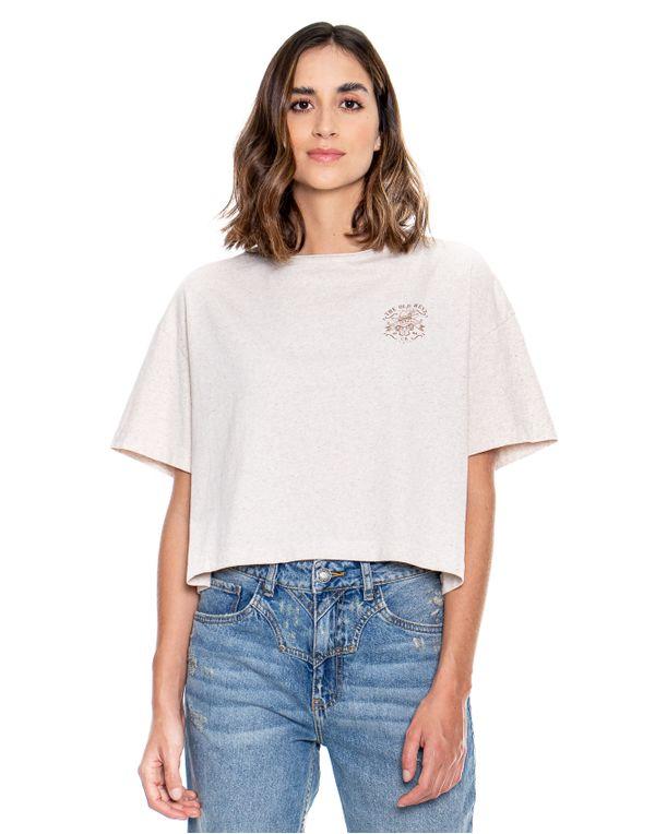 camiseta-124334-cafe-1.jpg