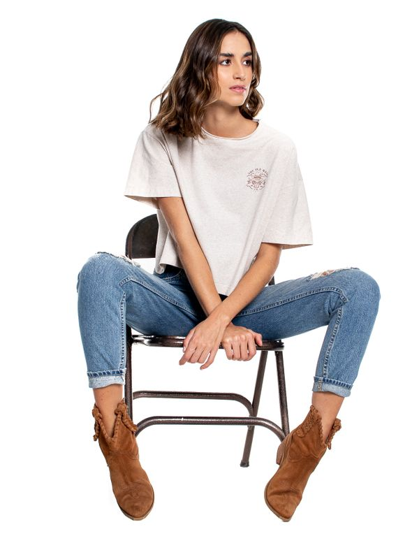 camiseta-124334-cafe-2.jpg