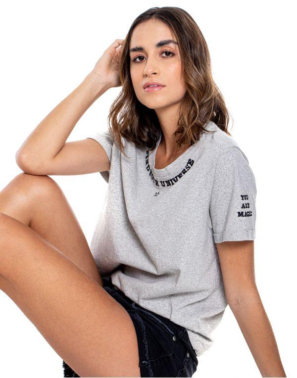 camiseta-124335-gris-2.jpg