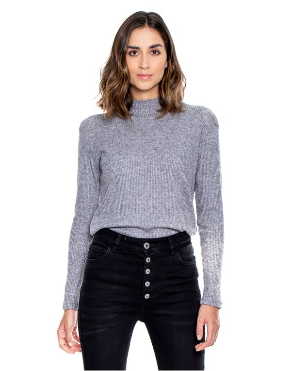 camiseta-124326-gris-1.jpg