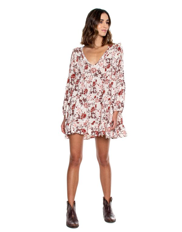 vestido-124704-crudo-1.jpg