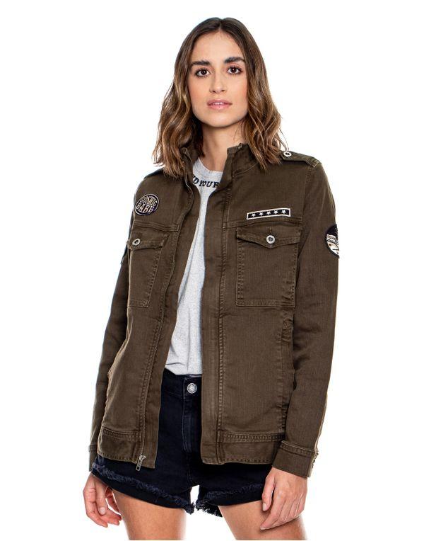 chaqueta-124505-verde-1.jpg