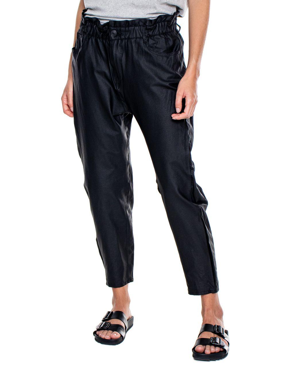 pantalon-114801-negro-1.jpg
