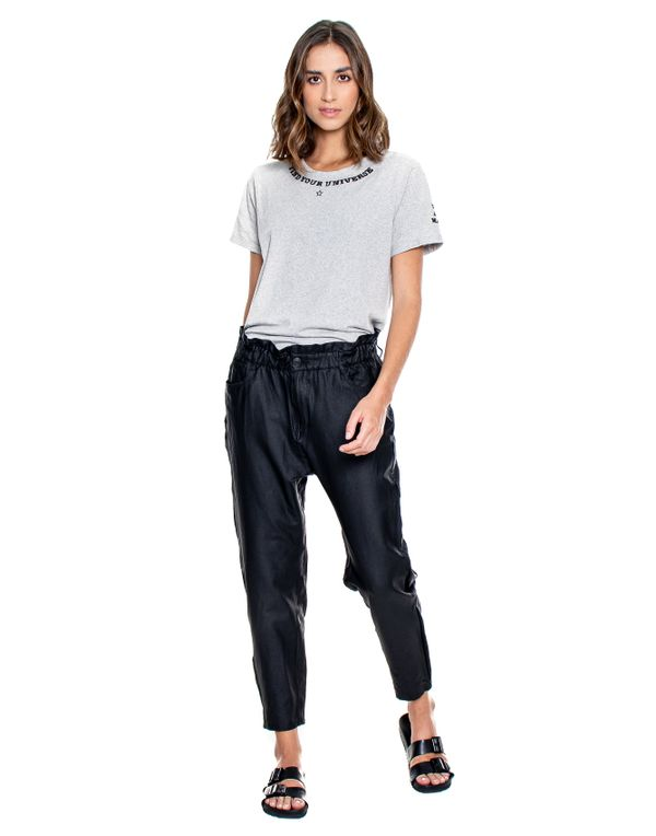 pantalon-114801-negro-2.jpg