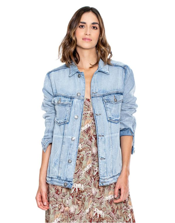 chaqueta-121558-azul-1